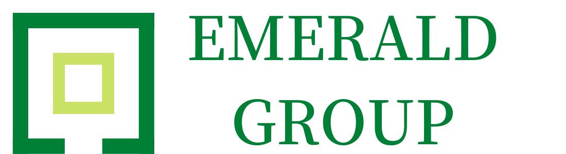エメラルドグループ エメラルド司法書士・行政書士事務所